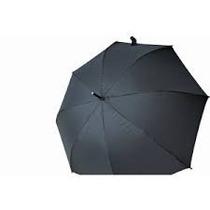 Paraguas Tipo Golf (ventas Por Mayor)