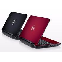 Peças Notebook Dell Inspiron N4050 Dobradiças - Conserto Df