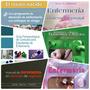 Libros De Enfermería Pdf, + De 100, Envío Gratis E Inmediato