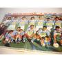 Poster O Higgins De Rancagua 1995. Don Balon