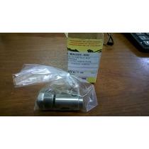 Válvula Alívio Bomba Óleo Mercedes Benz Motor 352a 364 366