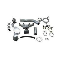 Kit Para Turbo Para Motores Ap