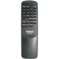 Controle Remoto Tv Mitsubishi 1492 1498 2031 2099 Tc-20a