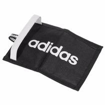 Cartera Atletica Lin Per Para Hombre Adidas M67766