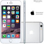 Melhor Preço Celular Apple Iphone 6 Gps 4g Frete Grátis