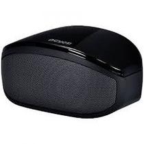 Caixa De Som Bluetooth Pcyes Sensation 6wrms