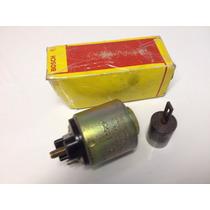 Automatico Motor Partida Fiesta 97/04 Bosch 0331303140