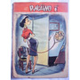 Revista El Pinguino Comic Numero 5 Humor Coleccion Vintage