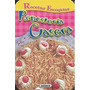 Reposteria Casera (recetas Escogidas); Equipo S Envío Gratis