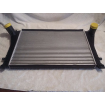 Intercooler Vw, Seat, Audi, Skoda Enfriador Turbo