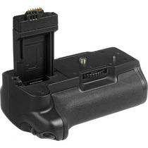 Meike Battery Power Gripcanon Eos Rebel Xs Xsi T1