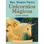 Unicornios Mágicos - Cartas Oráculo - Dra. Doreen Virtue