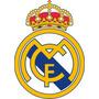 Kit Imprimible Invitaciones, Tarjetas Real Madrid 2014-2015