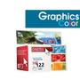 Cartucho Hp 122 Xl Color Alternativo Hp Deskj 1000 2050 3050