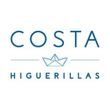 Costa Higuerillas