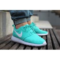Nike Roshe Run Comprar Argentina