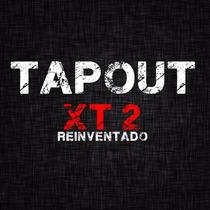 Tapout Xt 2 Completo Entrena En Casa
