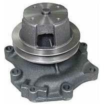 Bomba De Agua Trator Ford 4600