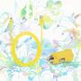 Cargador Carro + Cable Usb Motorola Moto X Droid Razr I M Hd