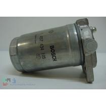 Filtro De Combustivel Diesel Orig Vw Kombi Gol Saveir Parati