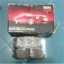 Pastillas De Freno Para Lumina Sedan Disc Brake Pro 7387