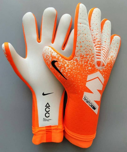 Luva Nike Gk Mercurial Touch Elite  cd7194e16ad4f