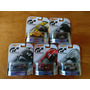 Hot Wheels Retro Series Gran Turismo 1/64<br><strong class='ch-price reputation-tooltip-price'>$ 35.000</strong>
