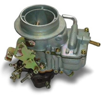 Carburador Para Corcel 2 Belina Del Rey 1.6 Dfv À Gasolina