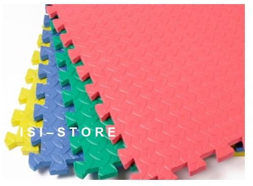 Excelente piso alfombra goma eva de calidad - Alfombras de goma ...