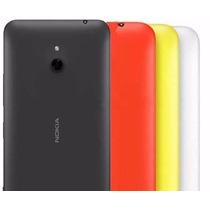 Nueva Caratula Tapa Trasera Nokia Lumia1320 Carcasa Colores