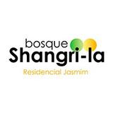 Lançamento Emccamp Residencial | Bosque Shangri-la Residencial Jardim