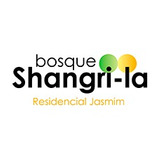 Lançamento Bosque Shangri-la Residencial Jardim