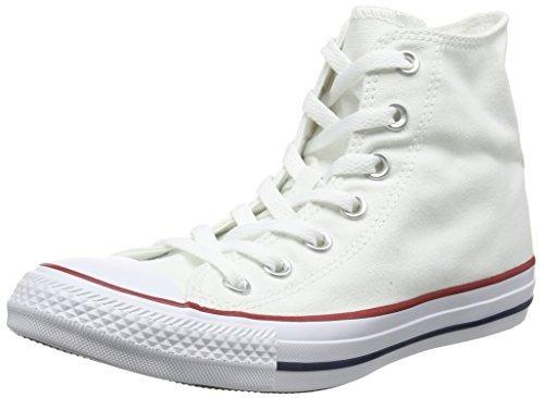 0c9c0a3f681 Zapatos Para Hombre Talla 41 Col   9.5us Converse Taylor -   255.900 en  Mercado Libre