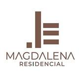 Desarrollo Magdalena 44