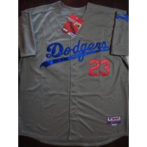 Camiseta Los Angeles Dodgers !!!