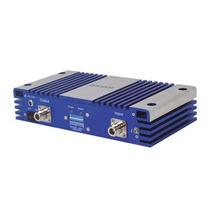 Amplificador De Edificio Para Celular En1900m Modelo:epsig19