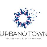 Desarrollo Urbano Town
