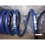 Espirales H&r Aleman Maxima Estabilidad Toyota Prius-prius C