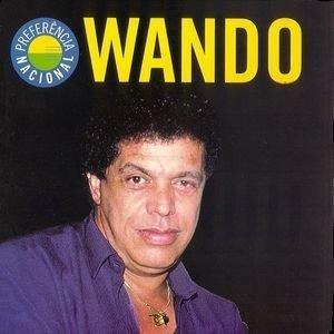 wando discografia