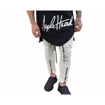 Jean Arena Streetwear Swag