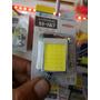 Luz Interior Universal Tableta Foco Para Autos 24cobs