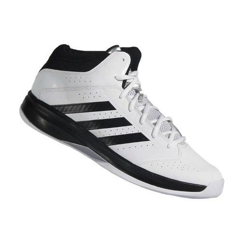 zapatillas adidas basquet mercadolibre