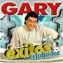 Gary - Exitos Originales