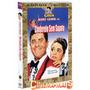 Filmes De Jerry Lewis - Dvd - Dublado E Legendado*