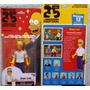 Dley68: Neca Simpsons Stan Lee