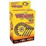 Cables Bujias Chevrolet Luv Motor 2.2 Año 00-03 Importados