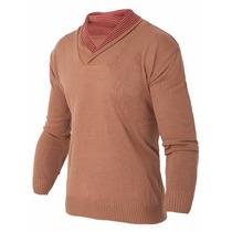 Valkymia Sweater Marcus