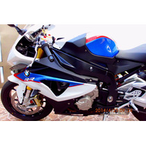 S1000rr Premium S B K Cambio Vendo