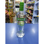 Vodka Smirnoff Apple 998ml