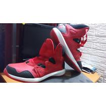 Zapatos Baloncesto Under Armour Baloncesto Originales Nuevos